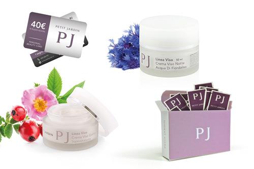Prodotti cosmetici in offerta petit jardin - Petit jardin cosmetic solution villeurbanne ...